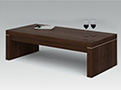Coffee Tables - FC-3081-32