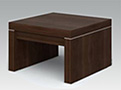 Coffee Tables- FC-3082-32