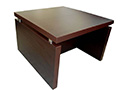 Coffee Tables- PT-5066-16