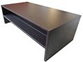 Coffee Tables - ZH-0120-46