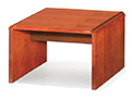 Coffee Tables - ZH-4206-02