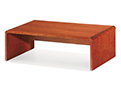 Coffee Tables - ZH-4212-02